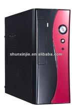 mini pc tower computer box