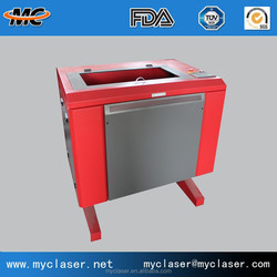 MC-6040 China factory direct sale laser machinery