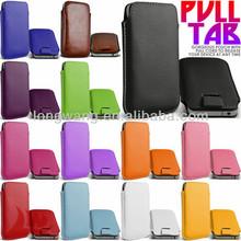 phone case for samsung note i9220 I n7000 I9228 I889 I717 leather cases for star n9000 n9770 v12 s5 n8000 zte v967s v987 bags