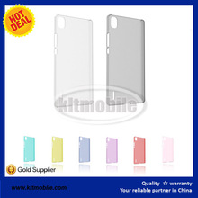kltmobile-High Quality Flip Stand PU Leather Case for Huawei Mediapad 10 link