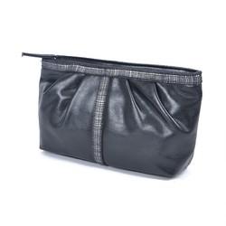 2015 New design ZQ-G-005 Dongguan PU factory direct sale BSCI evening casual clutch bag for ladies/girls