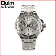 Vintage women watches, Lady fancy wrist watch. fashion vogue diamond watch