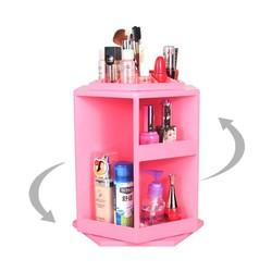 makeup storage organizer cosmetic/lipstick organizer cases