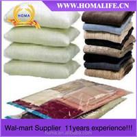 Beautiful hot sale vacuum plastic compression packing bags