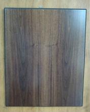 Maydos Nitrocellulose Base 1K Wood Sanding Sealer(NC Sealer-Primer Sealer)