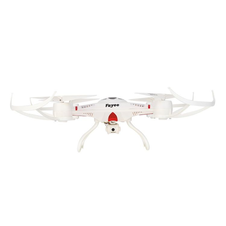 14205501-2.4G 6-Axis Gyro RC Quadcopter UFO Drone with 2.0MP HD Camera-2_02.JPG