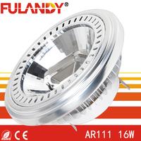 AR111 led light 16w ar111 GU10 led