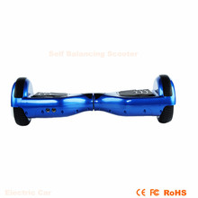 Bulk Buy From China lithium Battery innovative Cool Hover For Sale honda scooter