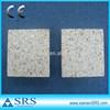 /p-detail/Bush-martillado-G682-puesta-de-sol-dorado-granito-300006052452.html