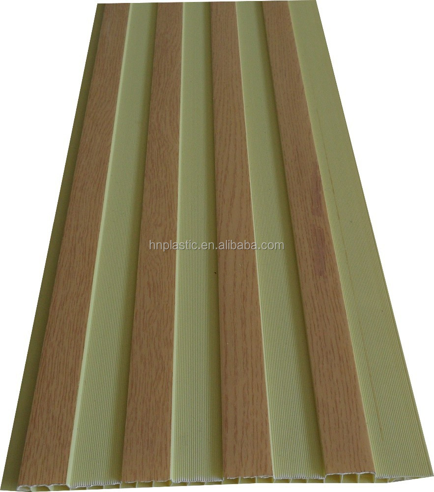 Pvc Ceiling Panel Product : Pvc ceiling panel buy