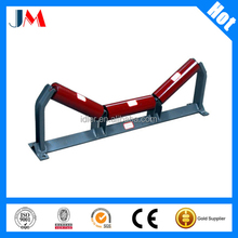 Quick Produce Dustproof Conveyor Roller, Polyester Rollers