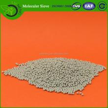 Filter Dryer Molecular Sieves XH-9
