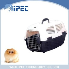 2015 4 sides lightweight outdoor pet cage
