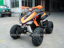 CHINA 250CC ATV WITH CE APPROVEL (BC-X250)