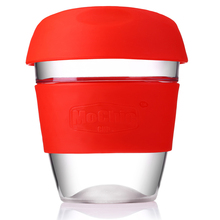 Handy Tritan Mug, 8OZ Persinalized Food-grade Kids Plastic Drinking Cup