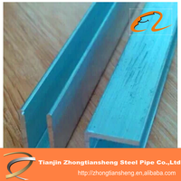 widely used u channel fence post / u channel moulding / u shaped steel channel