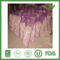 natural white fresh garlic price