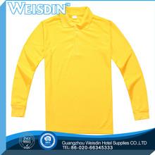 plain dyed manufacturing custom mens t shirt cotton fabric
