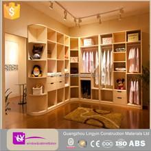 latest new model white rococo bedroom furniture designs for top sale