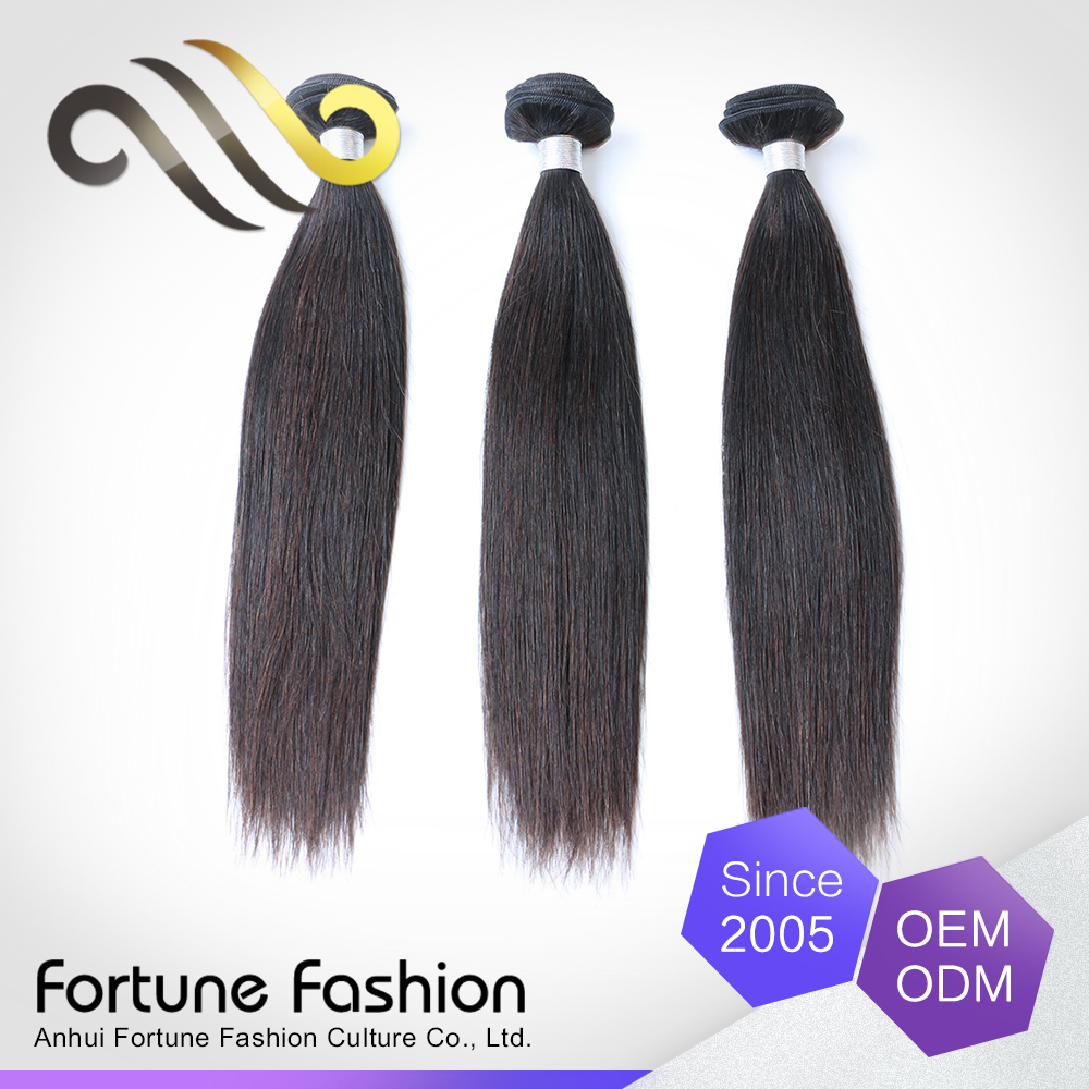 Wholesale Human Hair Weave Suppliers 62