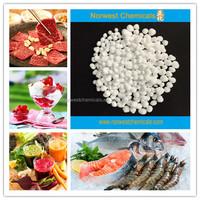 Hot Sales Sodium Tripoly Phosphate STPP Food Additive