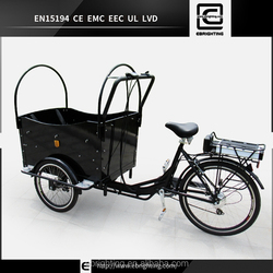 durable and confortable sport bike 200cc company