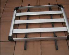 High Quality Universal car rear roof bike rack roof bike carrier