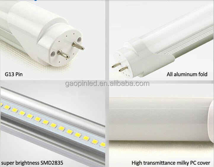 T5 tube light .jpg