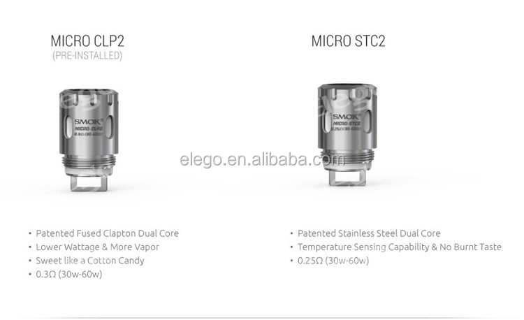 wholesale smok micro one kit r80 tc mod smok r80tc smok