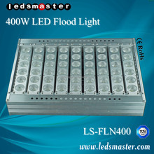 super bright 400W floodlight portable emergency light equal to 1000W metal halide light