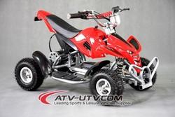 cheap atv for sale ,kids electric mini atv, automatic quad