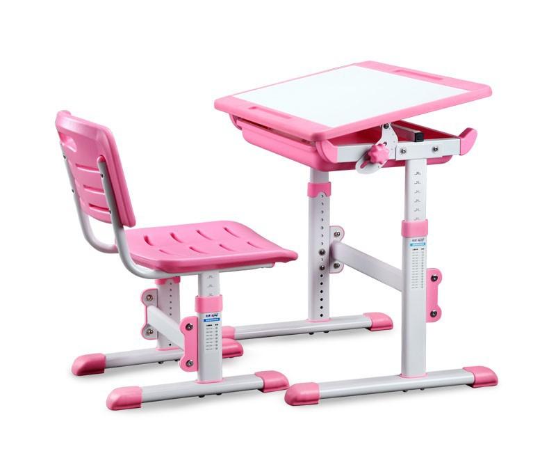 kids study table chair used school buy school chair kids