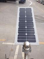 standing solar lamp for garden led automotive lighting