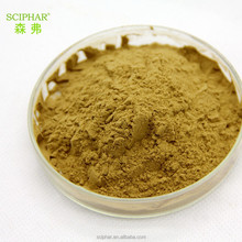 Natural Radix Salviae Miltiorrhizae Extract