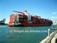 Best shipping container from China to Los Angeles,USA(R)