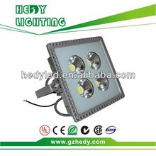 400Watt IP67 5 Years Warranty Led High Lumen Outdoor Basketball Court Lights