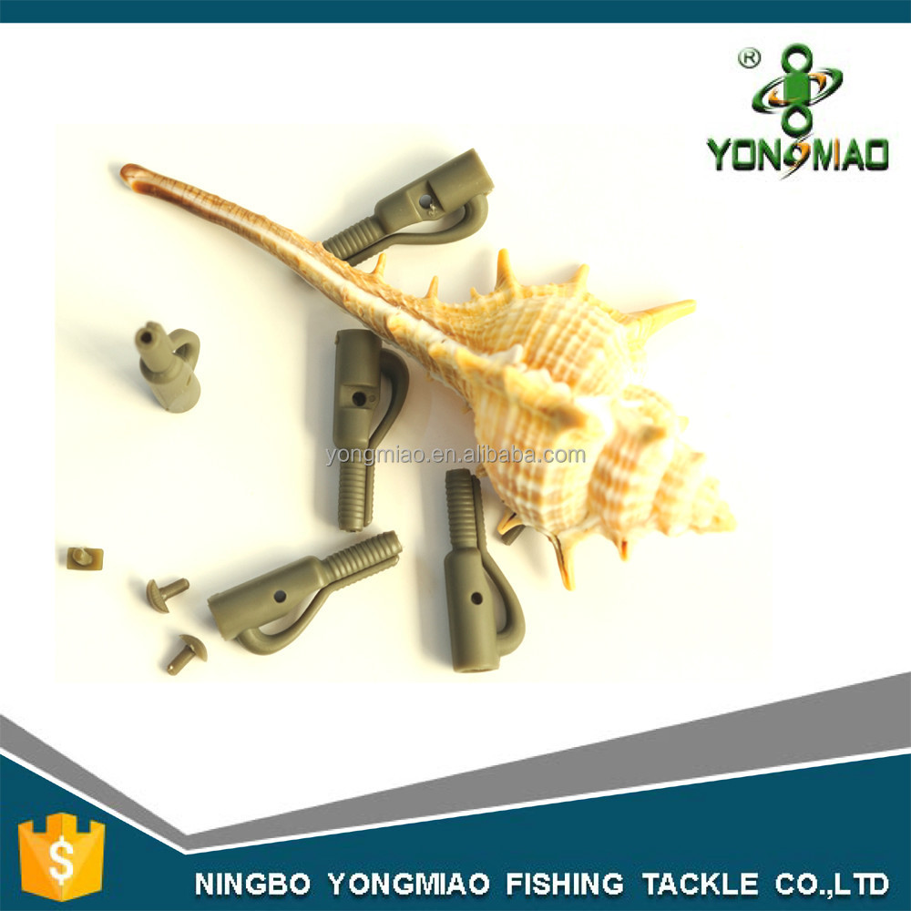 In stock high quality wholesale carp fishing fishing for Wholesale fishing tackle suppliers and manufacturers