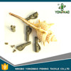 In stock High quality Wholesale carp fishing fishing tackle