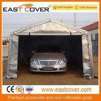 2015 China alibaba car portable car storage