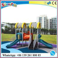 used plastic slide playground for sale playground slide roof used playground slides