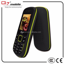 OEM/ODM factory supply high quality world no 1 mobile phone
