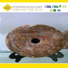 natural onyx marble stone handicrafts buyer