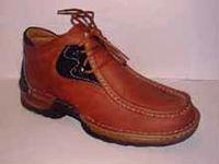 top quality LJ/ultra force training original tan high quality Magnum desert boots