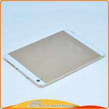 2015 promotional 7.85inch best drawing tablet