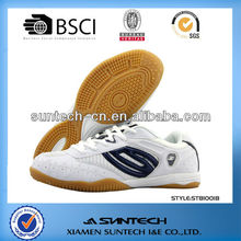 2015 new classic table tennis shoes