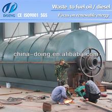 cina fornitori di pneumatici usati in attrezzature xinxiang facendo