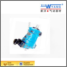 made In china YCY14-1B anti clockwise high pressure pumps