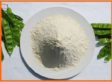 Soy Protein Isolate injection 90%