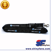 BMW Naval Reserve Lanyard with High Quality Silkscreen