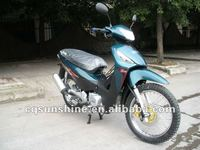 2012 new hot sell 110cc motorcycle